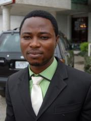 Democracy Day: Critical Reflections by Nigerian Youths