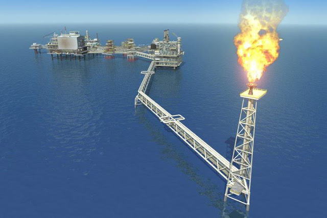 PIB: An Elixir for Oil and Gas