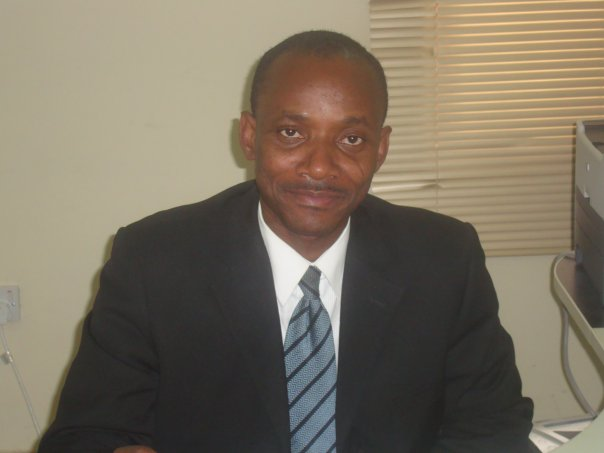 Meters are no longer to be paid for by customers - SAM AMADI, NERC