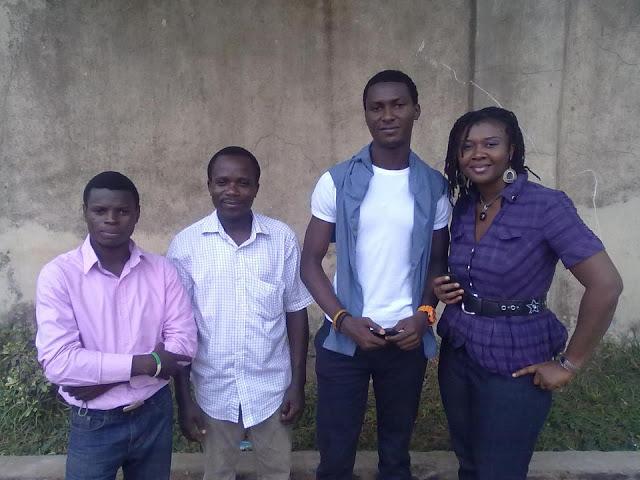 Challenging Indiscipline in Lagos Schools