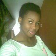 Lillian Chioma Nwosu