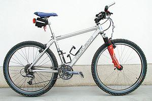 Lagos Set to Introduce Bicycles