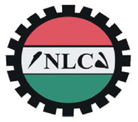 NIGERIANS WILL REJECT ANY HIKE IN FUEL PRICES - NLC