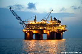 The North Does Not Control Nigeria's Oil Blocks (1) - Toyin Akinosho