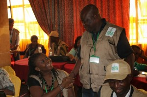 Operational Challenges, Low Voter Turn-Out in Anambra Election - Election Situation Room