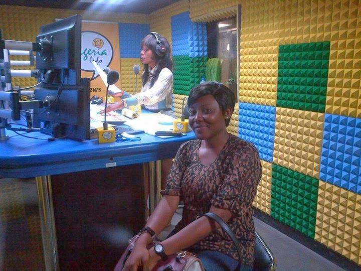 IWD 2014: Inspiring Change to Overcome Domestic Violence