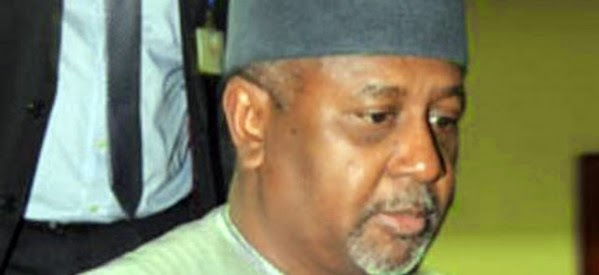 #NSAcounterterrorapproaches: Understanding Nigeria's Soft Approach to Countering Terrorism: