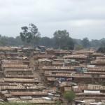 housing and urban governance