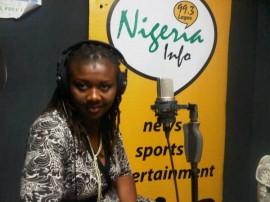Victoria on Nigeria Info