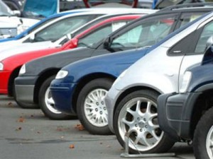 cars-sale1