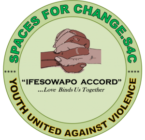 approved ifesowapo logo