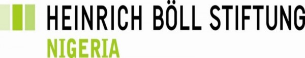 Heinrich Boll Stiftung Foundation (Nigeria)