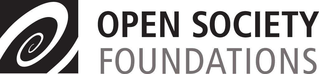 Open Society Foundation/Human Rights Initiative