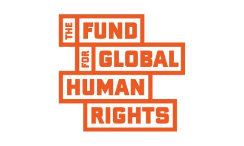 Fund for Global Human Rights