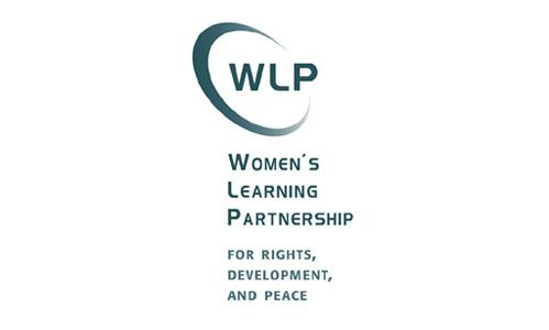 Women's Learning Partnership, USA