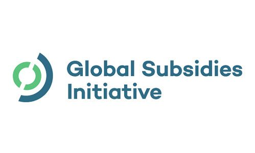 Global Subsidies Initiative
